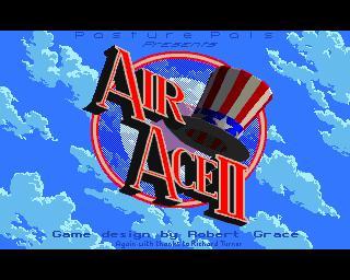 Air Ace II