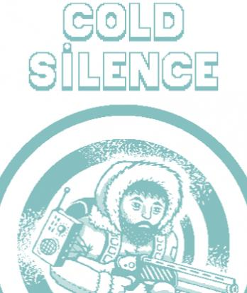 Cold Silence