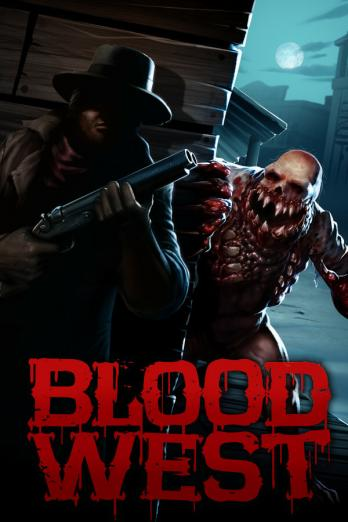 Blood West