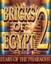 Bricks of Egypt 2: Tears of the Pharaohs