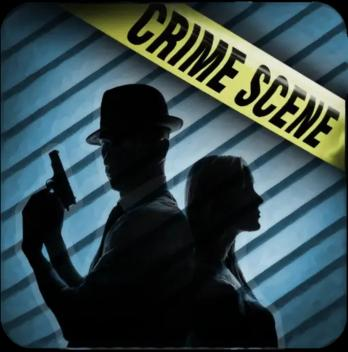 Murder Mystery- Detective Investigation Story