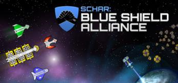 SCHAR: Blue Shield Alliance