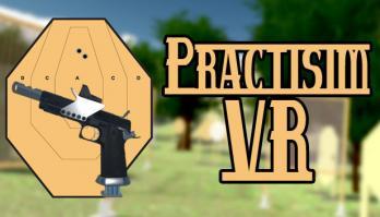 Practisim VR