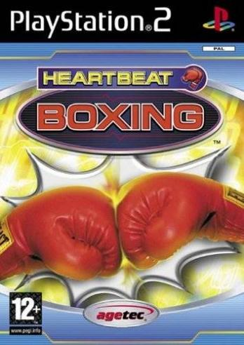 Heartbeat Boxing