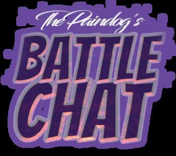 ThePaindog's BattleChat