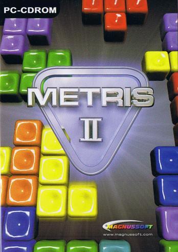 Metris II