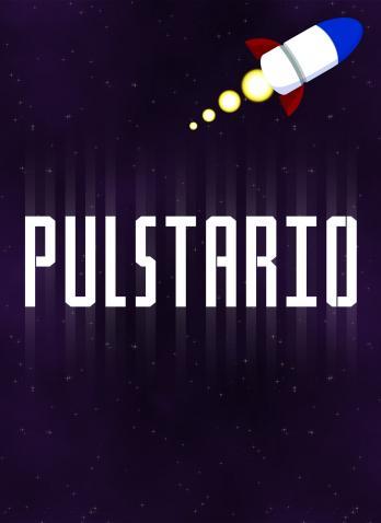 Pulstario