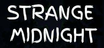 Strange Midnight
