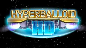 Hyperballoid HD