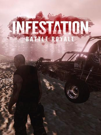 Infestation: Battle Royale
