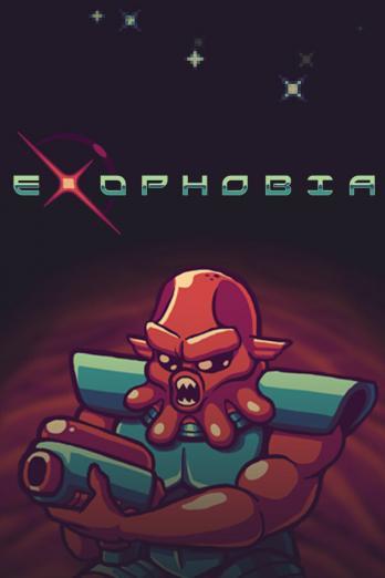 Exophobia