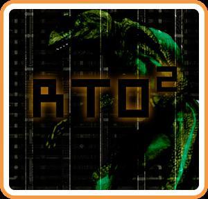 RTO 2