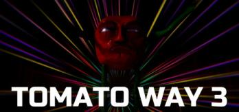 Tomato Way 3