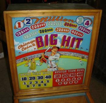 Big Hit