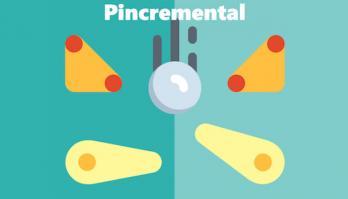 Pincremental