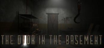 The Door To the Basement