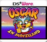 Oscar in Movieland