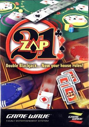 Zap 21
