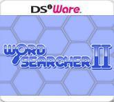 Word Searcher II