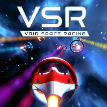 VSR: Void Space Racing