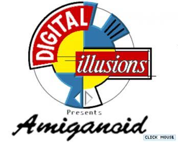 Amiganoid