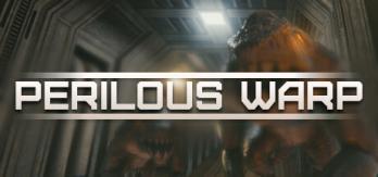 Perilous Warp