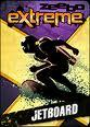 Zeebo Extreme: Jetboard