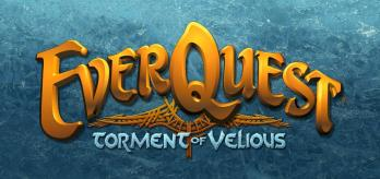 EverQuest: Torment of Velious