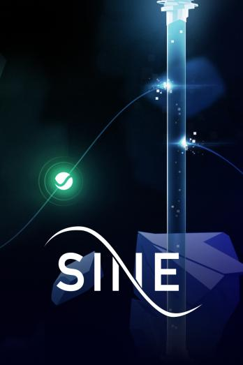 Sine the Game