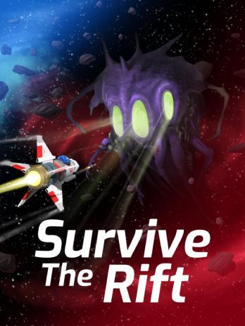 Survive the Rift