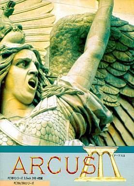 Arcus III