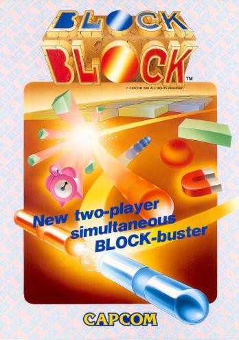 Block Block