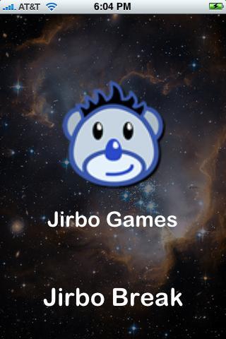 Jirbo Break