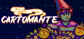Cartomante - Fortune Teller