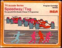 Speedway/Tag