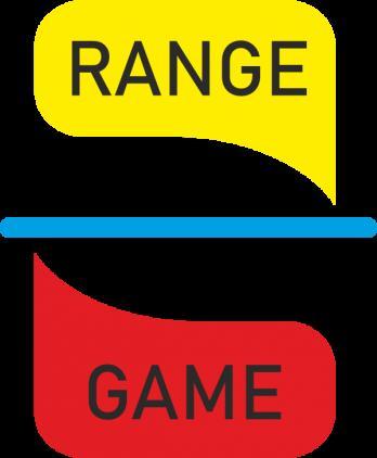 Range Game