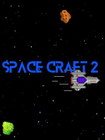 Space Craft 2