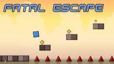 Fatal Escape