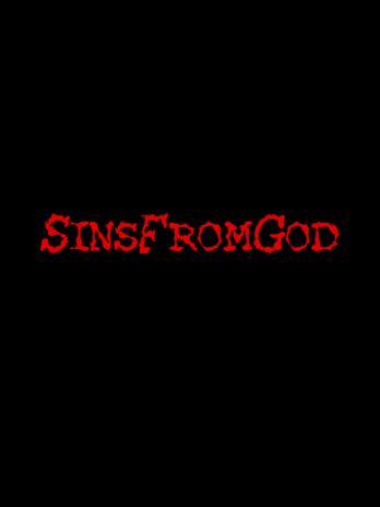 SinsFromGod