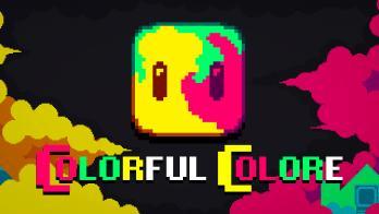 Colorful Colore