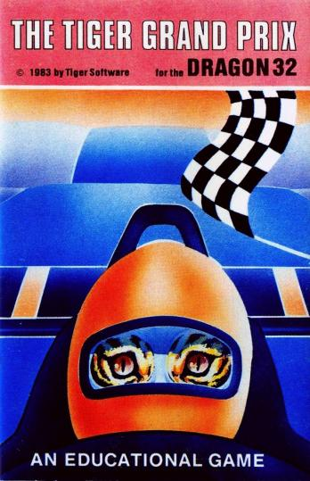The Tiger Grand Prix