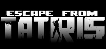Escape from Tatris