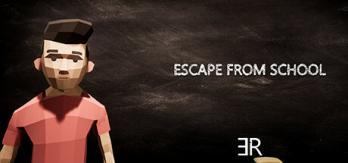 Escape from School