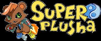 Super Plusha