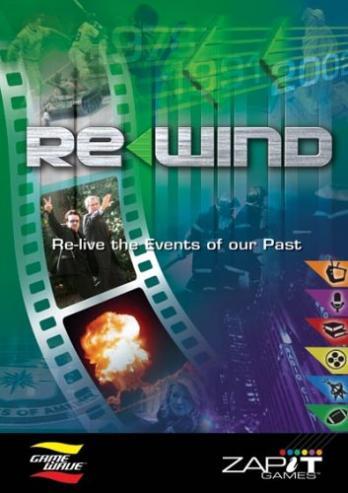 Re-wind