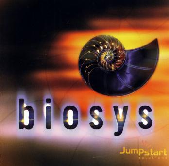 Biosys