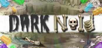 Dark Noid
