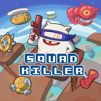 Squad Killer