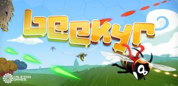 Beekyr