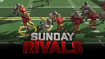 Sunday Rivals